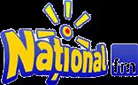 Partener National FM