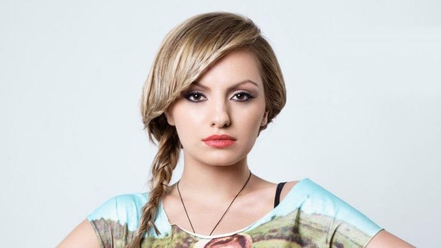 Alexandra-Stan