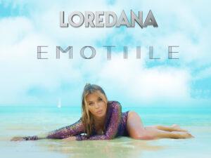 Loredana-emotiile
