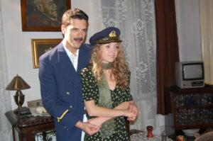 adrian nartea in fetele marinarului
