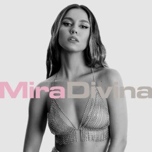 album mira divina