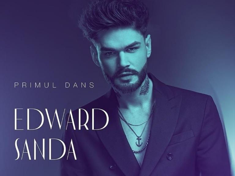 edward sanda - primul dans