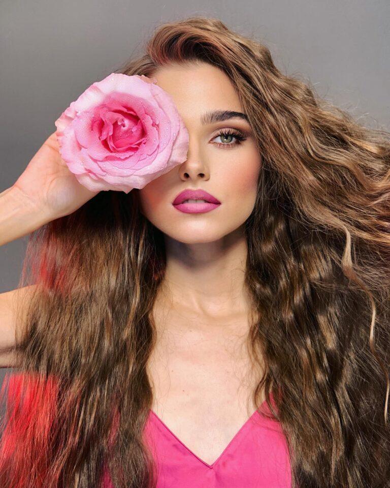 theo rose