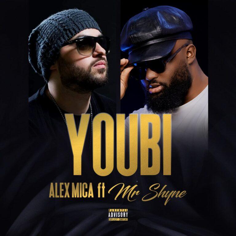 youbi alex mica feat mr shyne
