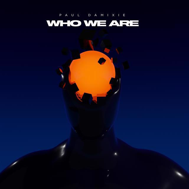Paul Damixie - Who We Are