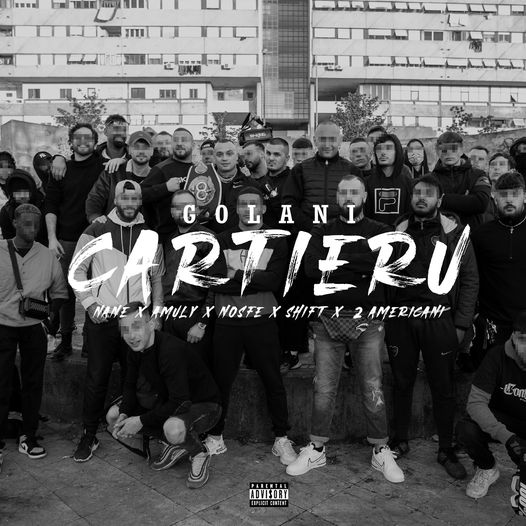 cartieru
