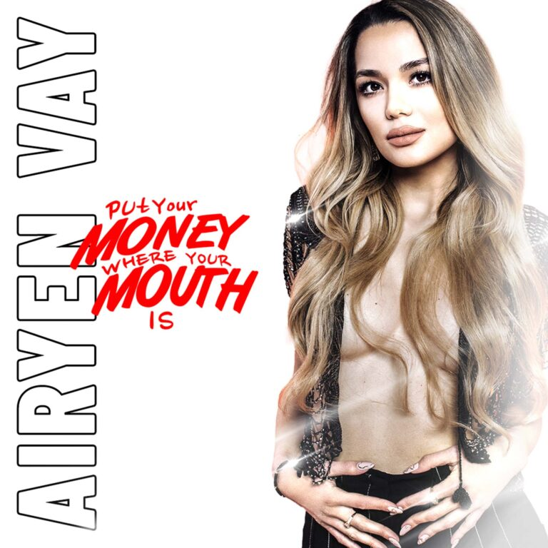 Airyen-vay-put-your-money-where-your-mouth