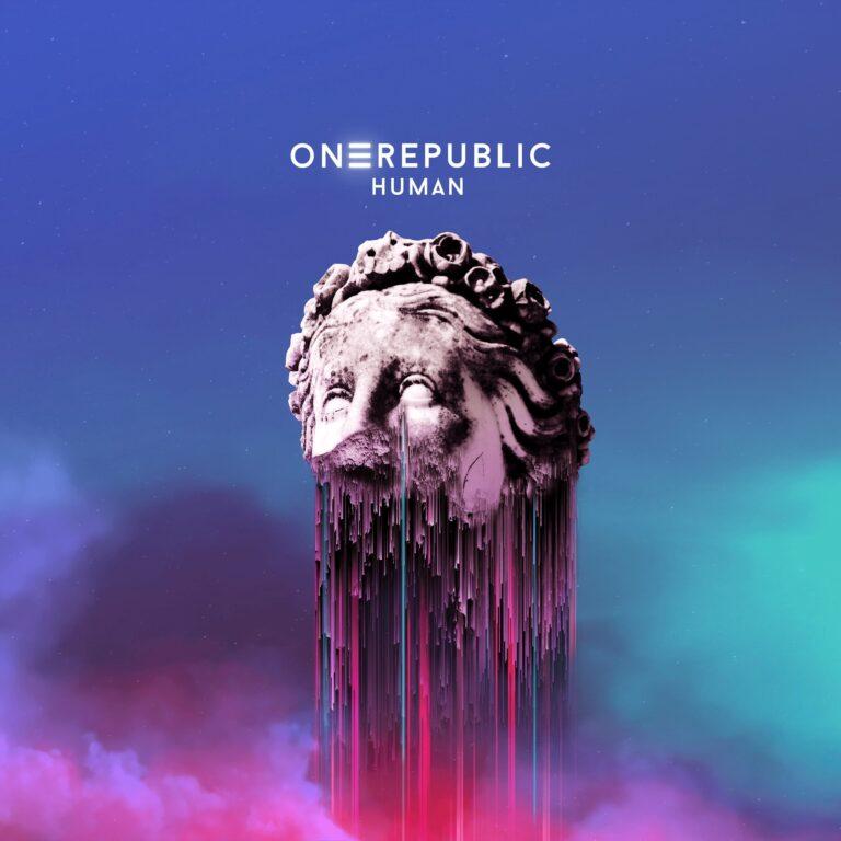 one republic-human