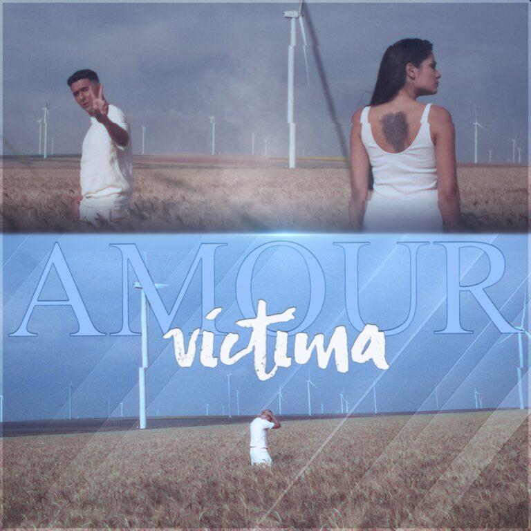 amour - victima